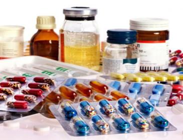 Tornano i furti nelle farmacie ospedaliere