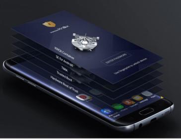 Samsung Galaxy S8, prezzo più alto del 20%?