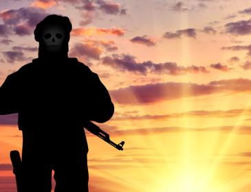 Facebook, Google, Twitter e Microsoft contro Isis e terrorismo