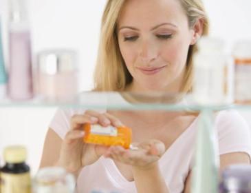 Rischia la morte per aver curato un raffreddore con ibuprofene