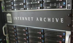internettrump_emergeilfuturo