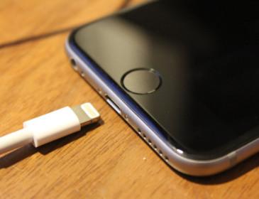 Apple, sostituzione gratuita degli iPhone 6s difettosi