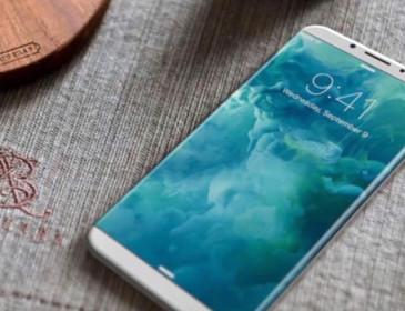 IPhone 8, in arrivo una rivoluzione totale?