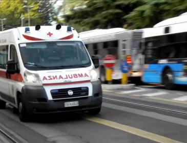 Medico trovato morto a Palermo, si indaga su giochi erotici