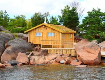 Dalla sauna un valido aiuto contro la demenza?