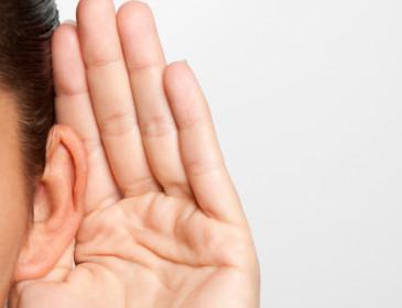 Troppi antidolorifici e analgesici mettono a repentaglio l'udito