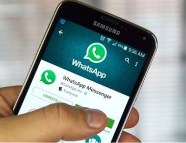 WhatsApp: ecco Revoke, la funzione per cancellare i messaggi inviati