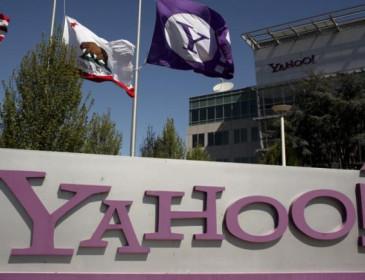 Yahoo! Hackerati un miliardo di utenti