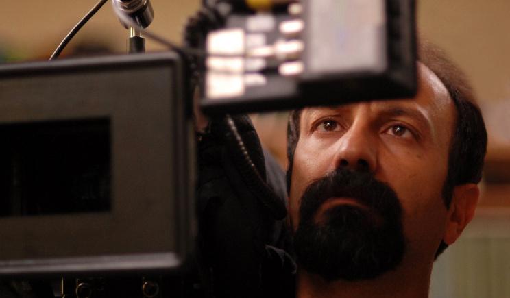 Asghar Farhadi boicotterà la Notte degli Oscar