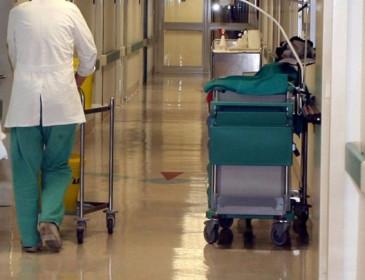 Caso Nola: realtà falsificata o emergenza medica?