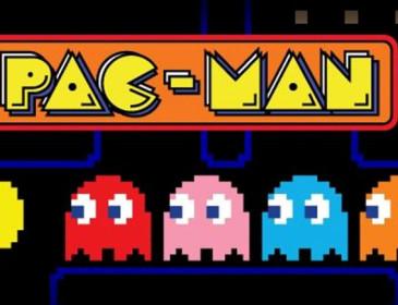 Morto il geniale ideatore di Pac-Man