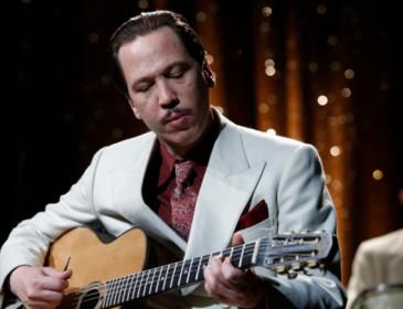 """La Berlinale apre con il biopic """"Django"""""""