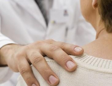 """""""Orgasmi terapeutici"""" alle pazienti, medico condannato"""