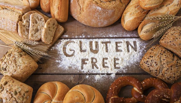 Dieta senza glutine rischi: aumento dei metalli pesanti