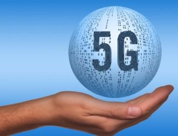 5G, al via la sperimentazione in Italia