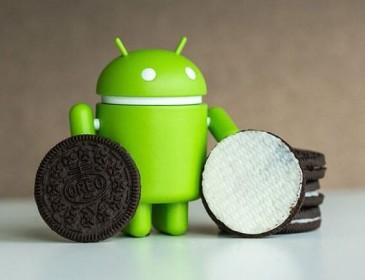 Android O, quali novità?