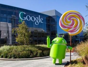 Android è un sistema assolutamente sicuro, secondo Google