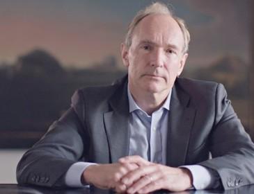 La ricetta di Berners-Lee contro le fake news