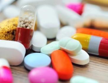 Oltre 300 farmaci generici ritirati per studi inaffidabili