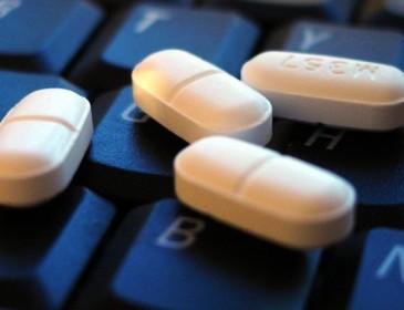 Via libera all'importazione di farmaci per uso personale