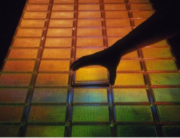 Ad un passo dalla creazione del primo genoma sintetico