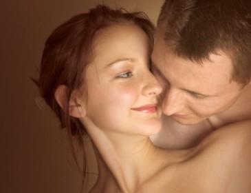 La giornata mondiale del sesso orale, pro e contro