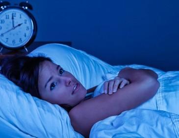 Giornata mondiale del sonno, perché non dormiamo più?