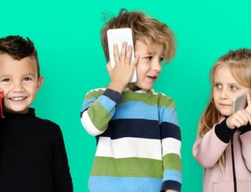 Google Family Link: ecco lo strumento per controllare i figli