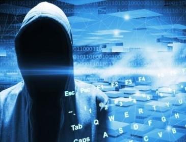 Gruppo di hacker turchi ricatta Apple