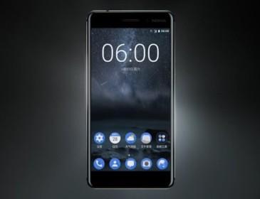 Nokia ora punta alla fascia alta del mercato a base Android
