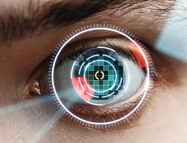 Creata la retina artificiale che ridà la vista ai topi