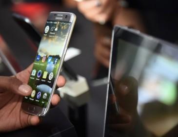 Samsung Galaxy S8, rivelate date di prevendita e assistente virtuale
