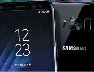 Samsung Galaxy S8 tra ritardi e anticipazioni