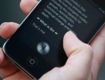 Bimbo di quattro anni salva la mamma svenuta grazie a Siri