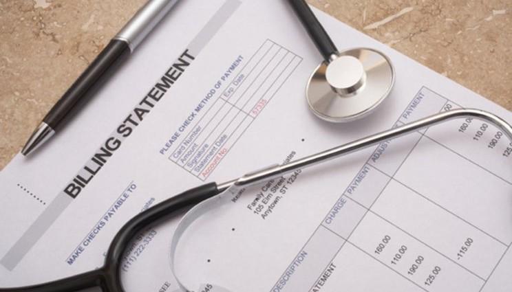 Ticket sanitario, in Veneto costa il quadruplo rispetto alla Sicilia