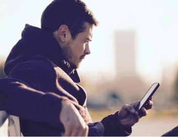 Tim lancia l'operatore low cost Kena Mobile