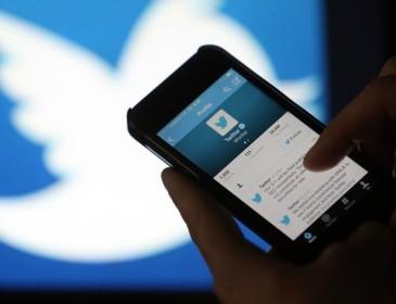 Twitter, verso i profili a pagamento?