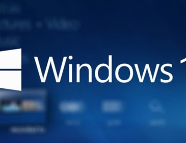 Class Action dei consumatori contro Windows 10?