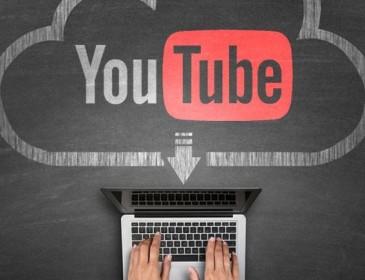 YouTube, in arrivo 40 canali in abbonamento