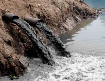 Oms: allarme per acqua contaminata nel mondo