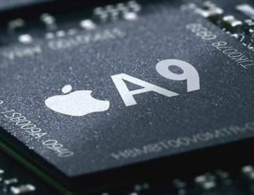 Qualcomm contro Apple a colpi di cause e denunce