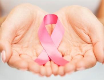Cancro, il 40% dei tumori potrebbe essere evitato