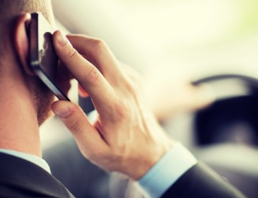 Tribunale: un uso errato del cellulare può provocare il cancro
