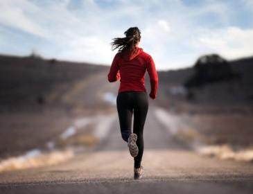 Un'ora di corsa al giorno aumenta l'aspettativa di vita