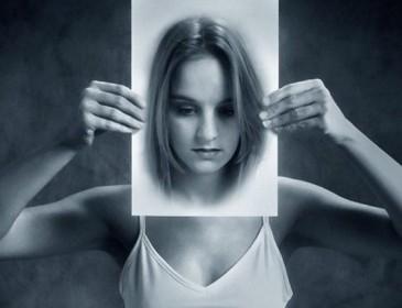 Depressione, il male oscuro che colpisce gli adolescenti