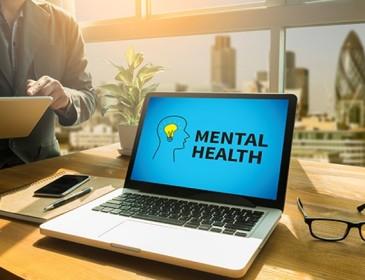 Oltre 3 mila app dedicate alla cura dei disturbi psichici