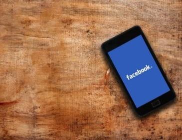 Facebook, primi (timidi) segnali contro il Revenge Porn