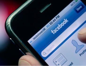 Facebook Messenger, arrivano i pagamenti di gruppo