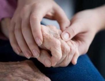 Morbo di Parkinson, è possibile invertire la rotta della malattia?