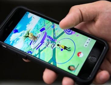 Pokemon Go! organizza una caccia di Pasqua